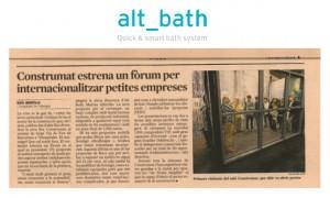 lavanguardia news