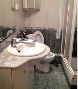 altbath_renovacion_bano_antesdespues_apartamentomini