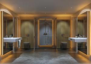 rehabiltacion-de-baños-hoteles-24-horas-S3_AB15 copia
